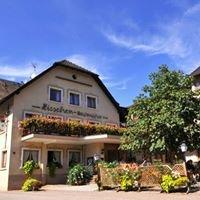 Hirschen- Dorfmühle