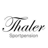 Sportpension Thaler