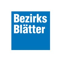 Bezirksblätter Herzogenburg/Traismauer