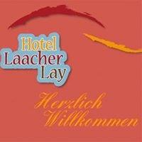 Hotel Laacher Lay