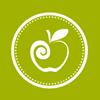 Bewusste Küche - TCM Ernährungsberatung