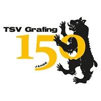 TSV Grafing von 1864 - Hauptverein
