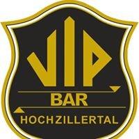 VIP Bar Hochzillertal