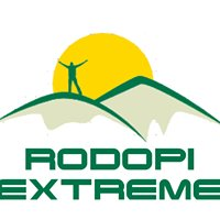 Rodopi Extreme
