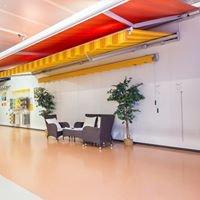 Dolenz Sonnenschutz GmbH & Co KG