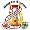 Banda dos Tiroleses - MK Dreizehnlinden