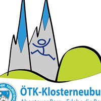 ÖTK - Klosterneuburg