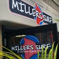 Millers Surf Big Island