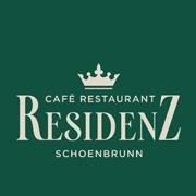 Café Restaurant Residenz