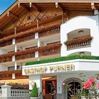 Hotel-Gasthof Purner