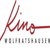 Kino Wolfratshausen