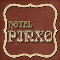 Hotel Pinxo