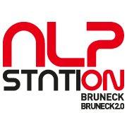 Alpstation Bruneck