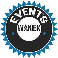 Waniek Events