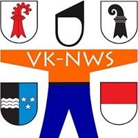 Verkehrskadetten Nordwestschweiz (VK-NWS)