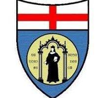 Università degli Studi di Genova - Facoltà di Ingegneria