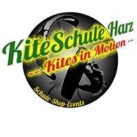 KiteSchule Harz