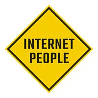 Internetpeople GmbH