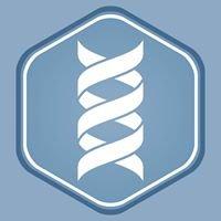 Molekulare Medizin Innsbruck