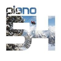 Piano 54 Campiglio