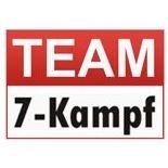 TEAM-7-Kampf e.V.