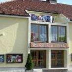 Kino-im-Griesbräu