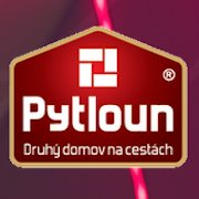 Hotely a penziony Pytloun
