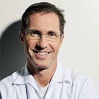 Dr. Gerhard Oberthaler