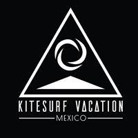 Kitesurf Vacation Mexico