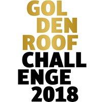 Golden Roof Challenge
