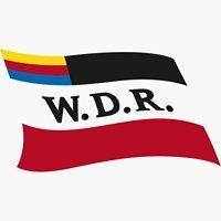 Wyker Dampfschiffs-Reederei Föhr-Amrum GmbH