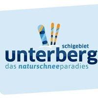 Schigebiet Unterberg