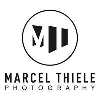 Marcel Thiele Photography