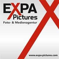 EXPA Pictures