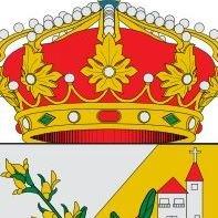 Ayuntamiento de Canillas de Albaida