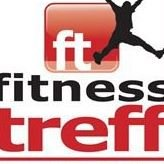 Fitnesstreff Mühldorf Verein für Fitness & Kampfsport