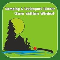 Camping & Ferienpark Bürder 'Zum stillen Winkel'