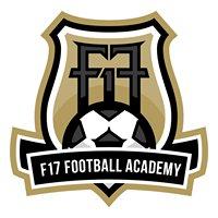 F17 Academy
