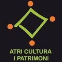 Atri Cultura i Patrimoni