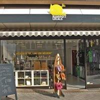 RUHRPOTTLOCALS Flagship Store