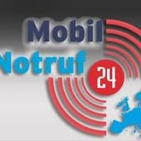 MobilNotruf24