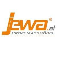Jewa Profi-Massmöbel