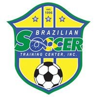 Brazilian Soccer Training Center