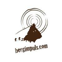 Bergimpuls - Die Bergführer in Regensburg