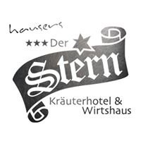 Der Stern - Kräuterhotel & Wirtshaus