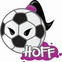 HOFF - Hollabrunner Oberstufen Frauenfußball