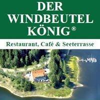 Der Windbeutel-König®