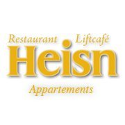 Liftcafe & Appartements Heisn