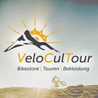 VeloCulTour