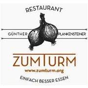 Restaurant Zum Turm